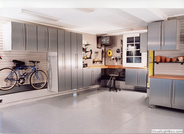 Remodeling A Garage Pleasing With Garage Remodeling Ideas Picture