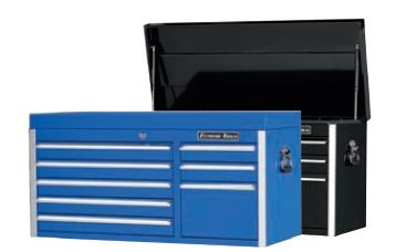 "41"" 8 Drawer Professional Tool Chest"