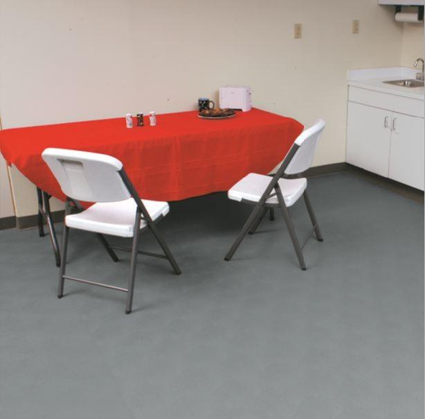 G Floor Garage Floor Protector Levant - Carpet Vidalondon
