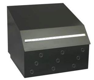 Vacuum / Fuel Hose Cabinet
