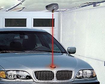 Garage Envy Laser Parking System. Door Lever. Restaurant Door. Freezer Door Latch. Name Plates For Front Door. Garage Floor Rolls. Garage Entry Door With Window. Sliding Doors Curtains. Garage Door Keypad
