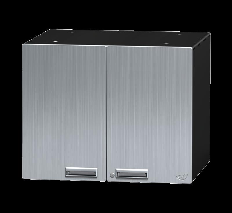 24 upper storage cabinet for 24 inch upper kitchen cabinets