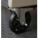 6&quot; Heavy Duty Rolling Caster