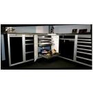 Pro 2 Base Cabinets