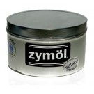 Zymol Metal Britework Polish