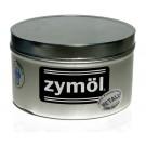 Zymol Metal Britework Polish