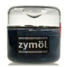 Zymol Ebony Wax