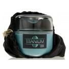 Zymol Titanium Glaze