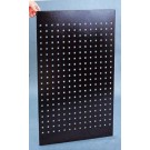 Steel Square Hole Panel Board