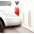 Car Door & Bumper Guards