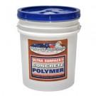 Concrete Polymer