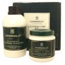 Connoly Leather Care Kit