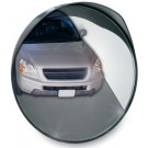 "Maxsa Convex Parking Mirror - 12"" Round"