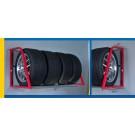 HyLoft  Tire Loft