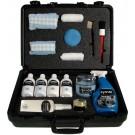 Zymol Complete Kit