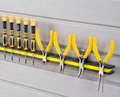 magnetic tool rack holder.jpg