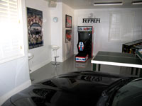 Garage Remodel by Garage Envy