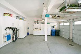Storage and Organization by Garage Envy