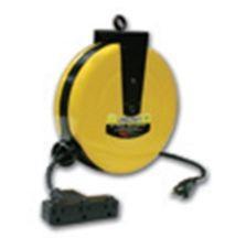 Light duty LD2030 163 9