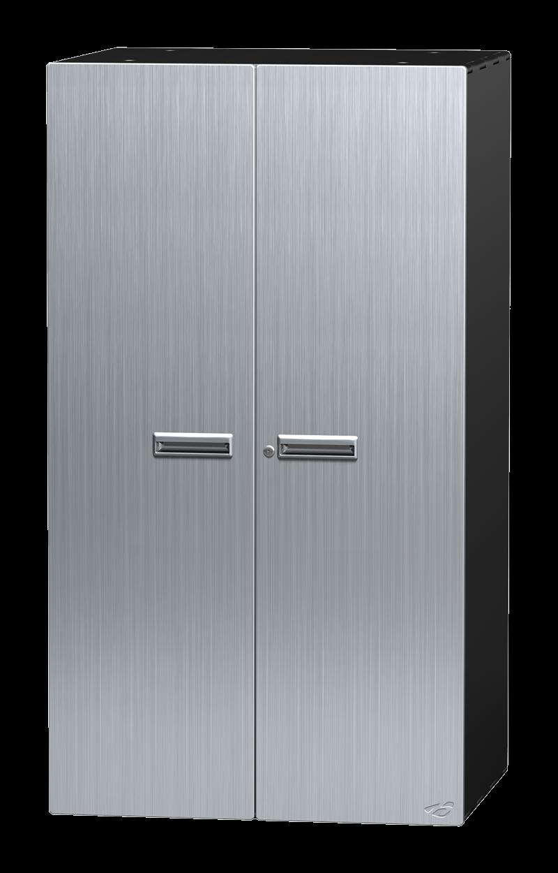 54 Quot Lower Storage Cabinet