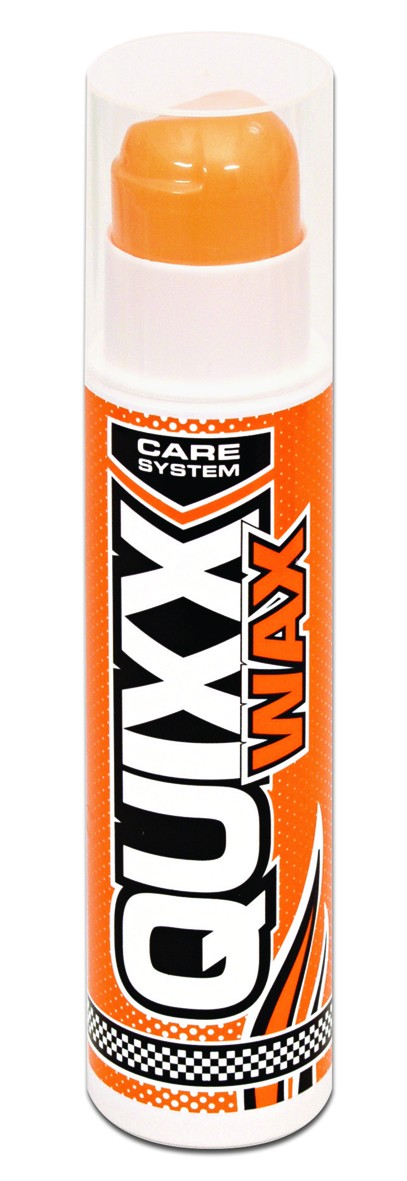 Quixx High Performance Wax
