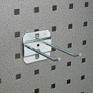 LocHook Double Rod