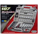 107 Pc. Automotive Tool Set