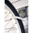 "5"" Vertical Bike Hook"