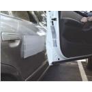 Park Smart Stick On Door Guard