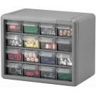 16 drawer