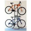 Platinum Steel 2 Bike Stand