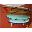 Design Your Own Surfboard Rack