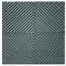 Rib Trax Flooring Tiles