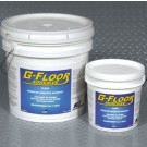 G-Floor Pressure Sensitive Adhesive