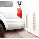 Car Door & Bumper Guards