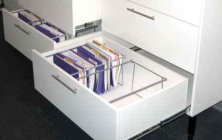 file drawer inserts for cabinets - chest of drawers