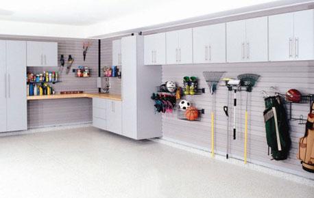 Dream Garages Garage Remodel Specialists Garage Envy Com