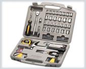 Hand Tools-Garden Tools-Accessories
